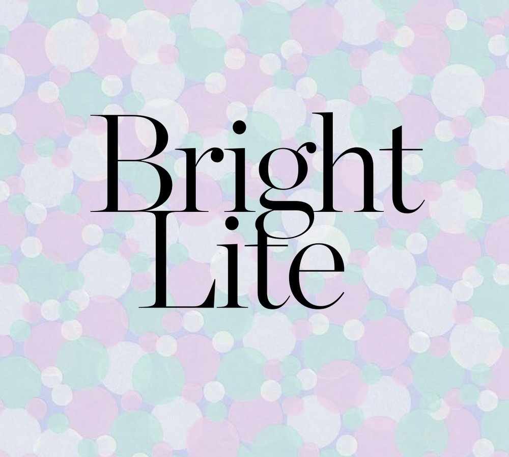 Bright_Lite_Media_Kit_2017.Small.3.1.jpg