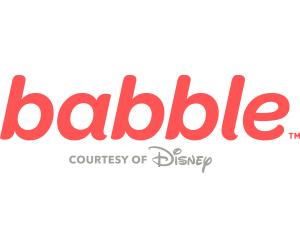 Babble-logo-300x250.jpg