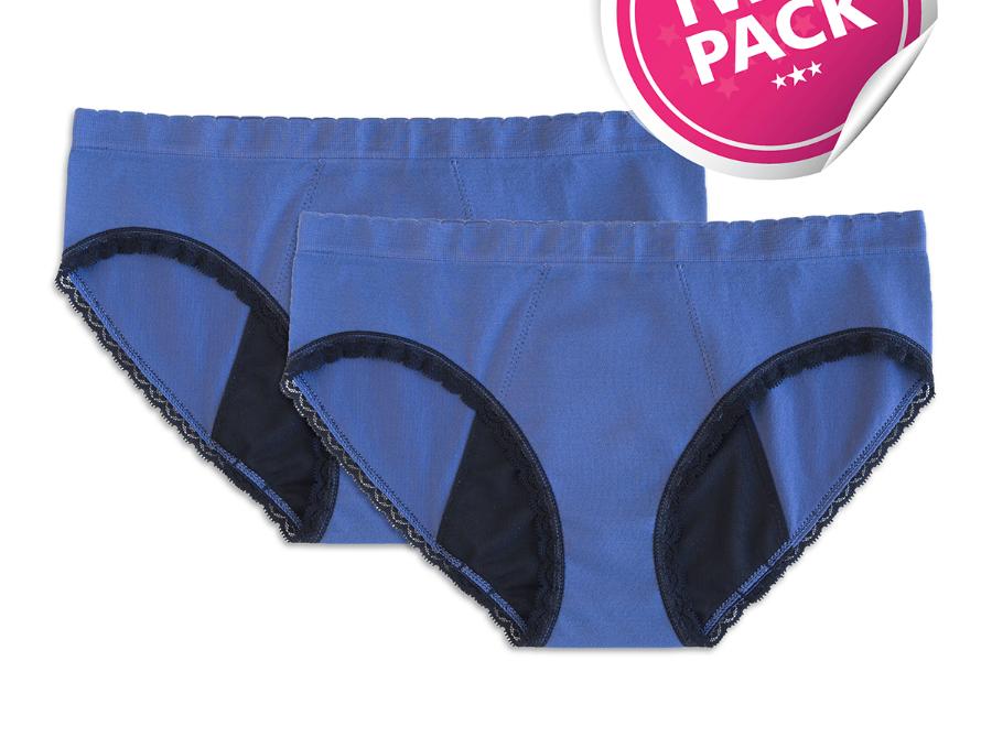 twin-pack-blue-w-lace_ce55362d-d220-4b13-83de-f308ba8f04f3.png