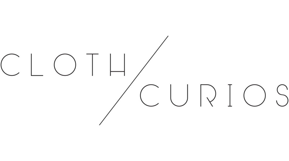 Cloth/Curios