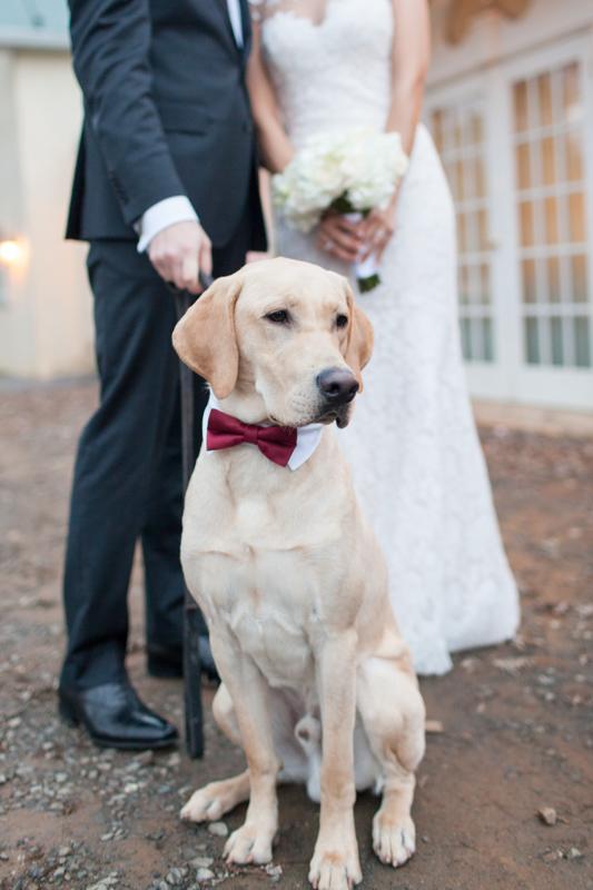 L-M-wedding-11-7-15-509.jpg