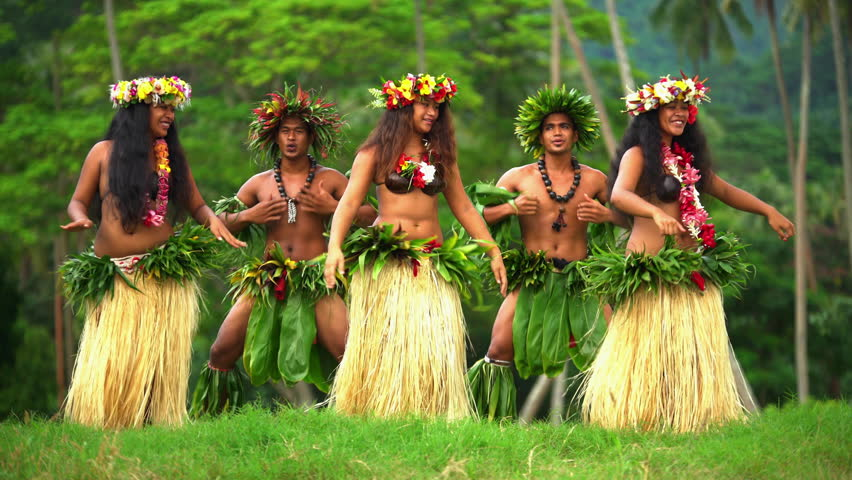 hawaiian dancers.jpg
