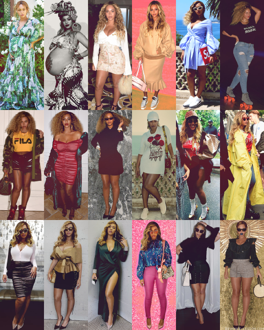 beyonce tumblr collage.png