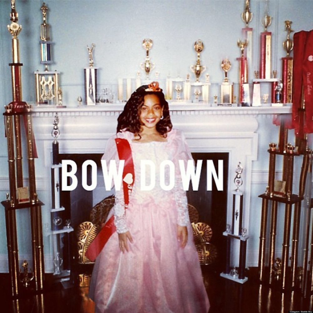 beyonce bow down art.jpg