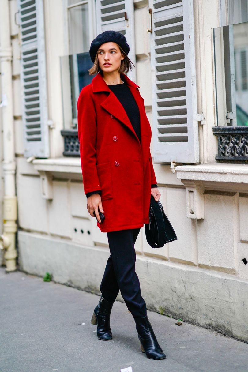 pfw parisenne girl red coat.jpeg