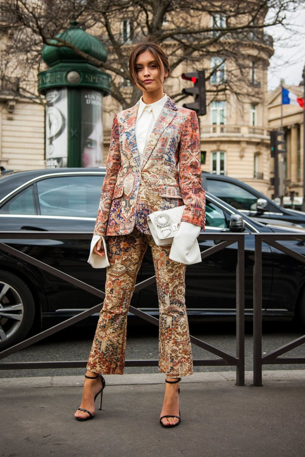 pfw printed suit.jpeg
