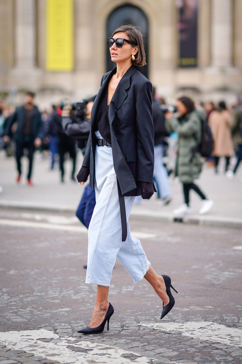 pfw simple blazer.jpeg