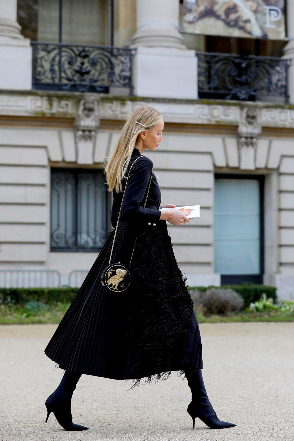 pfw textured skirt.jpeg
