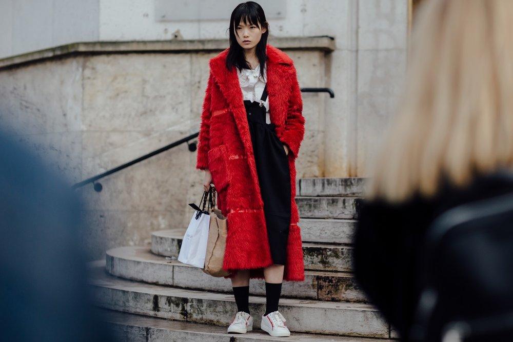 pfwg1 red coat.jpg