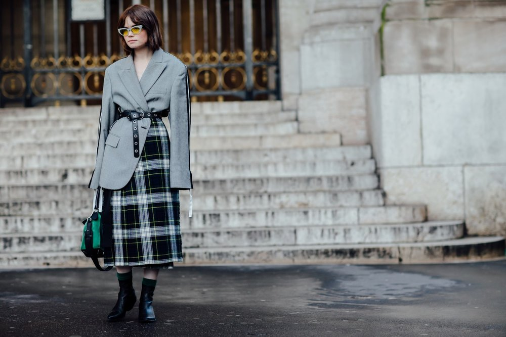 pfwg1 super chic coat moment.jpg