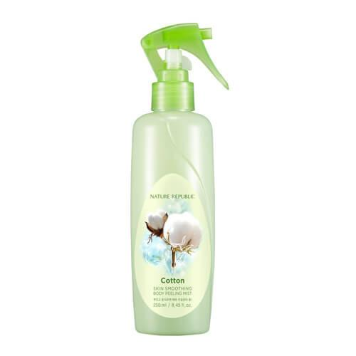 cleanse-cotton-skin-smoothing-body-peeling-mist-1.jpg