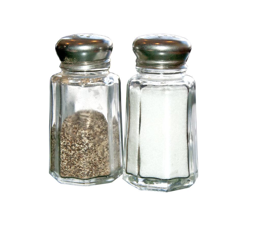 salt-and-pepper-ingredient-203_M14bo8F_.jpg