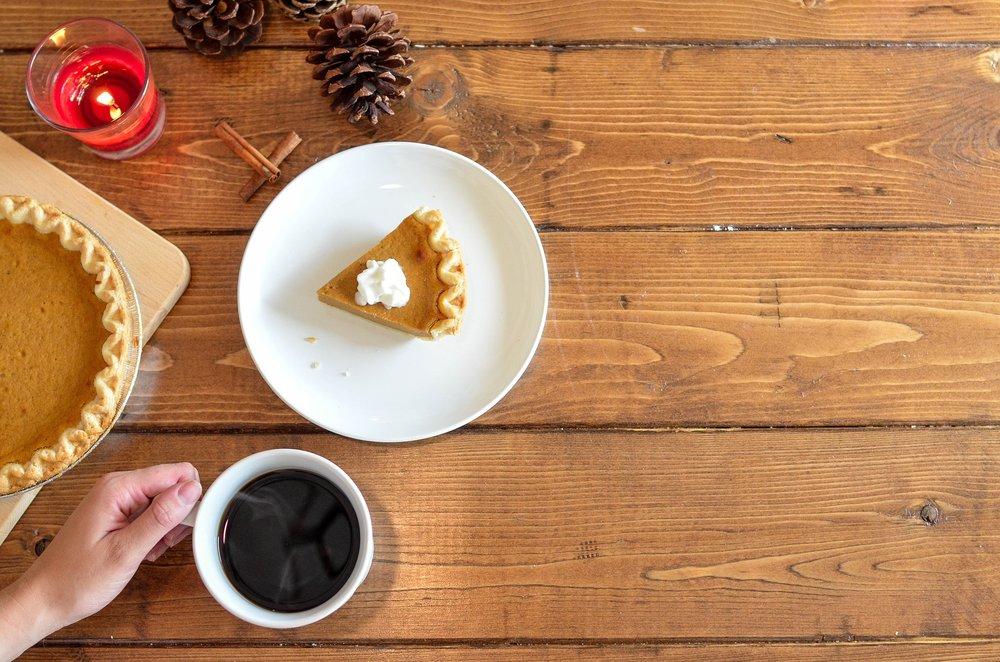 Eating-Healthy-Holiday-Season-Thanksgiving-Christmas