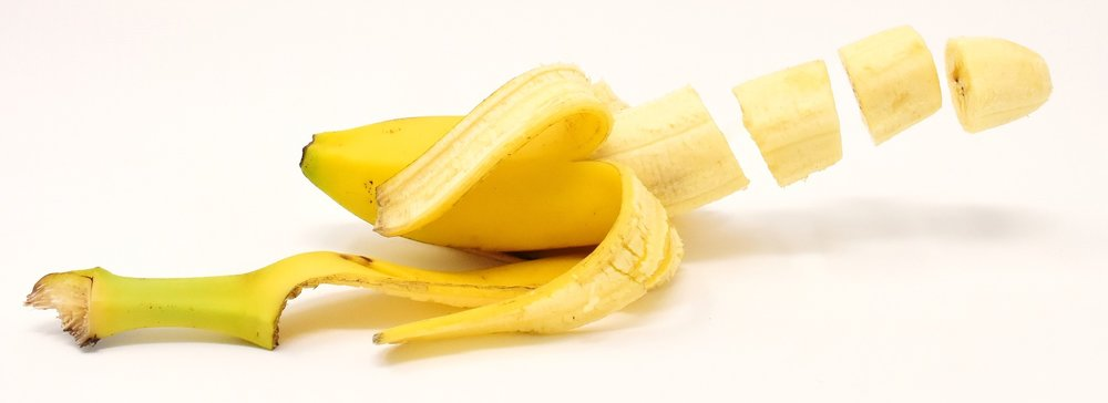 banana-3237872_1920.jpg