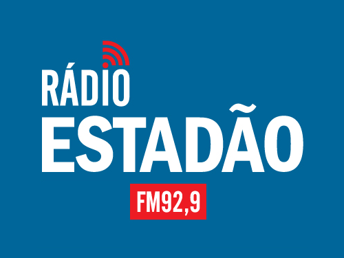 radio_estadao_cuco_health.png