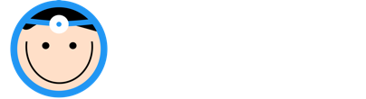 CUCOhealth