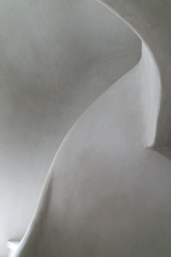 Design: Benoit Viaene