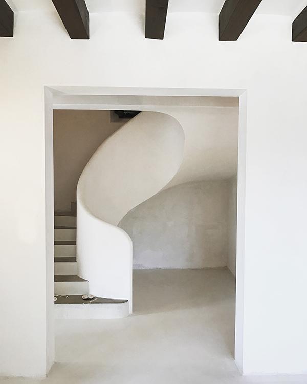 Design: More Design