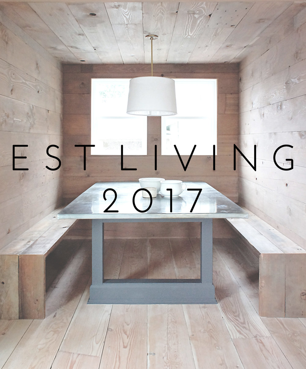 Kaemingk Design Est Living 2017