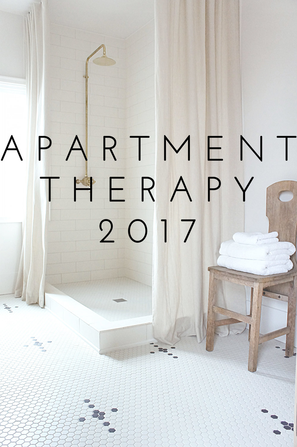 Kaemingk Design Apartment Therapy 2017