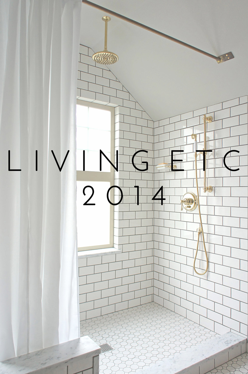 Kaemingk Design Living Etc 2014