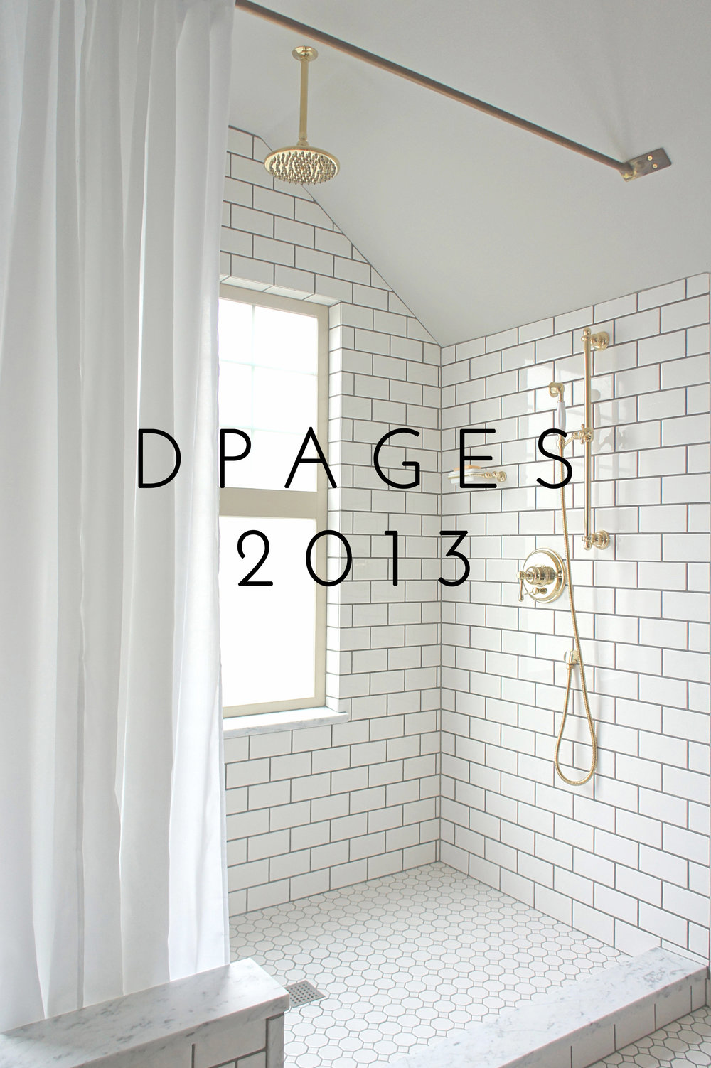 Kaemingk Design DPages 2013