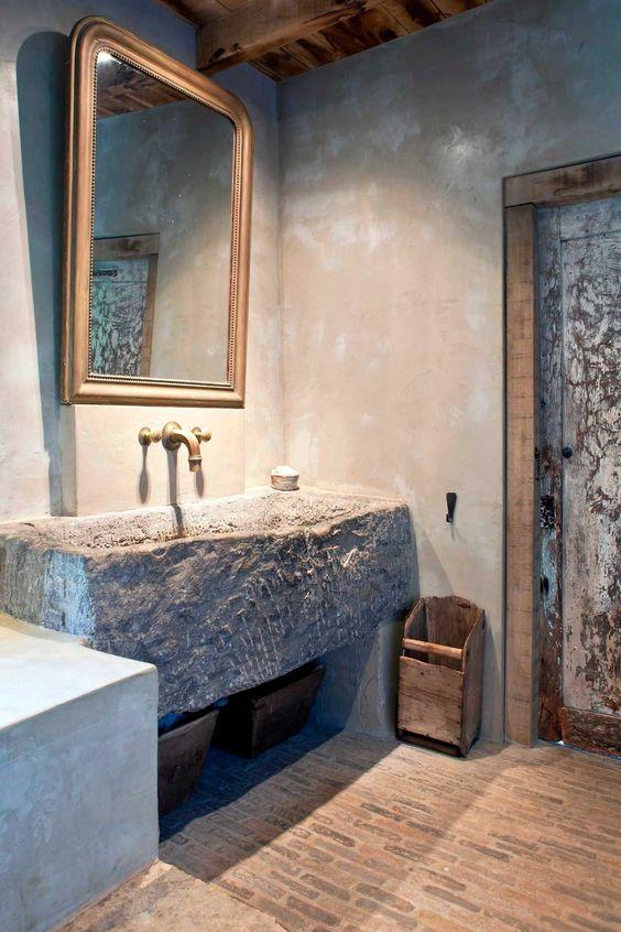 Monolith Stone Sink.jpg