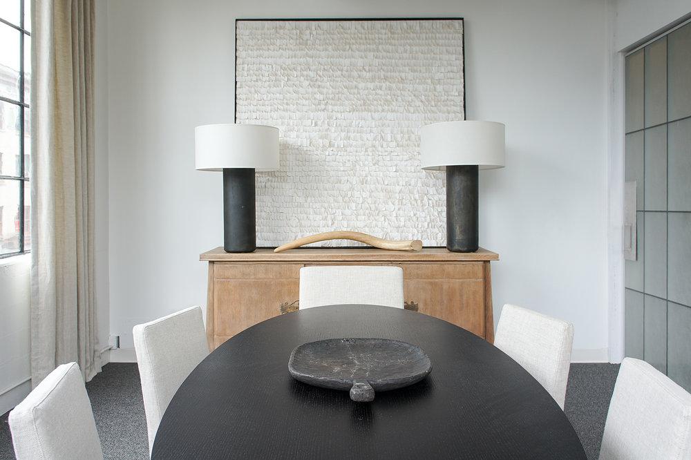 Office Design Commercial Integrity NW KAEMINGK DESIGN Interior