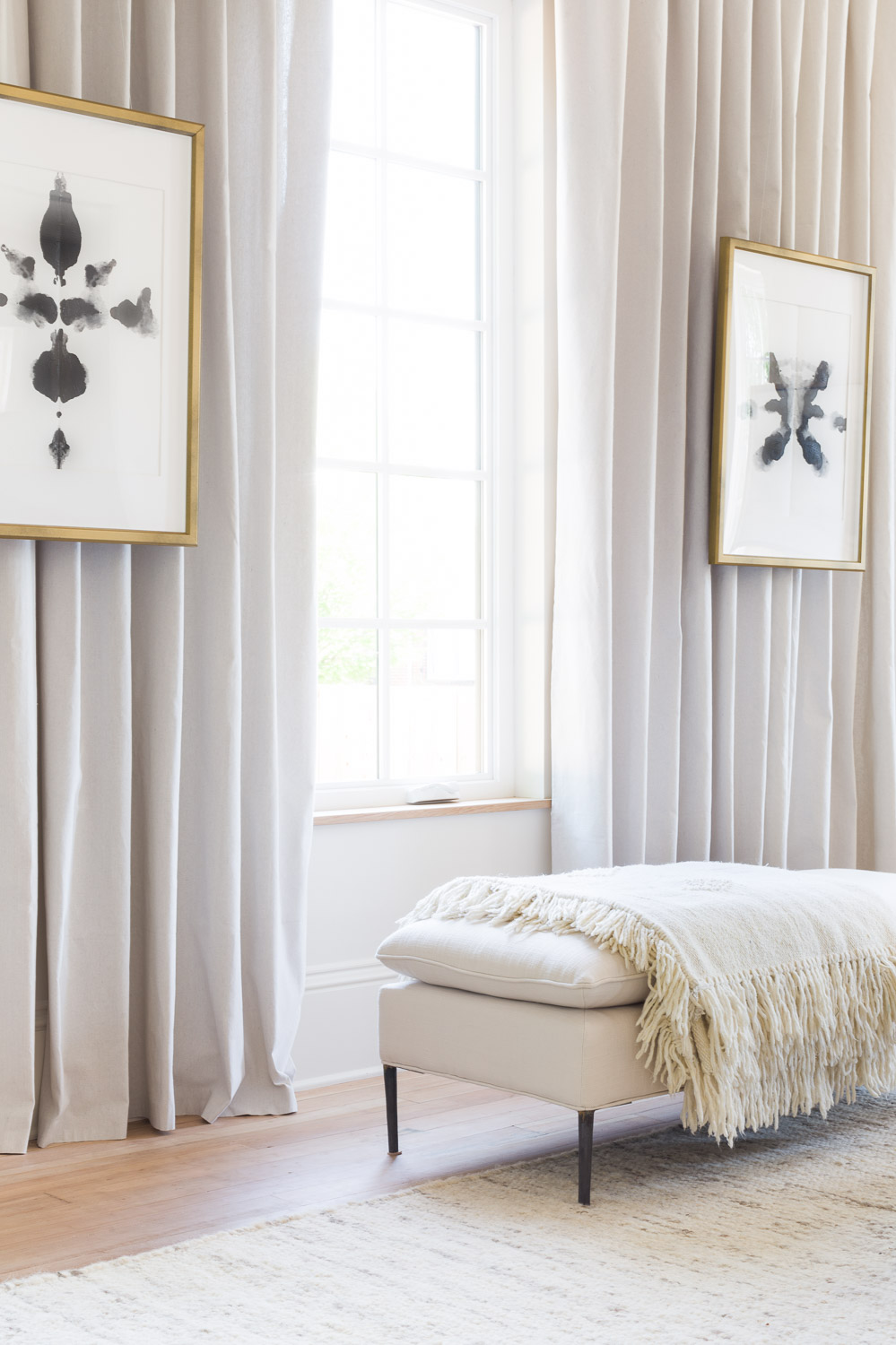 Draped Walls by Kaemingk Design.  Photo: Alyssa Rosenheck