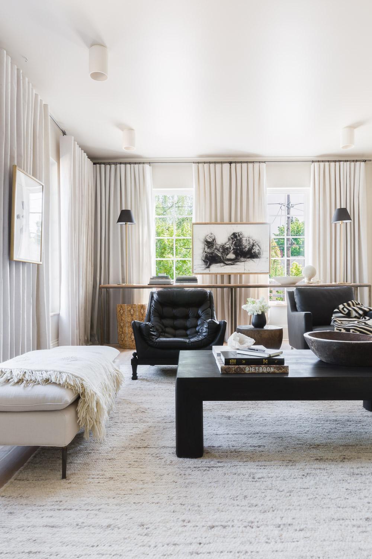 portfolio kaemingk design interior designer portland oregon