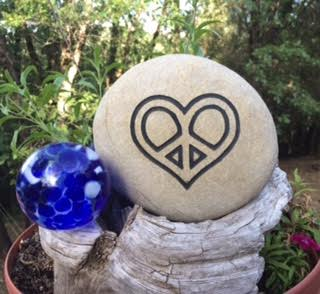 Peace Heart pic.jpg