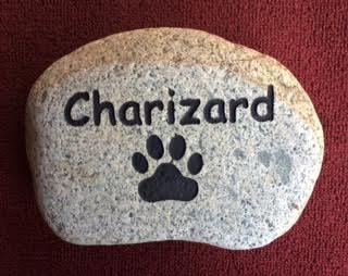 Charizard.jpg