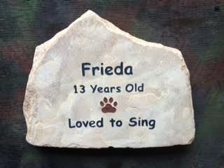 Frieda.jpg