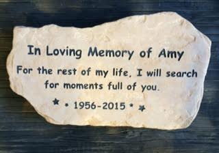 Stephen-Amy Memorial.jpg