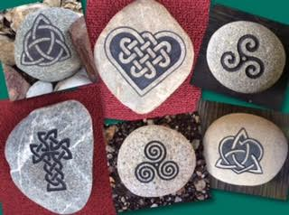 Celtic Designs.jpg