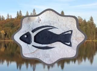 Fish-Lake.jpg
