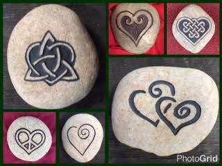 Heartspic.jpg