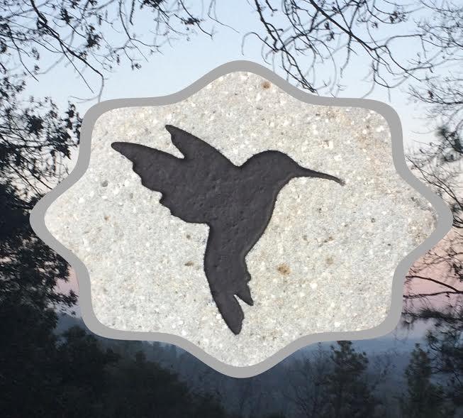 Hummingbird-Sky.jpg