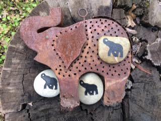 elephant romp.jpg