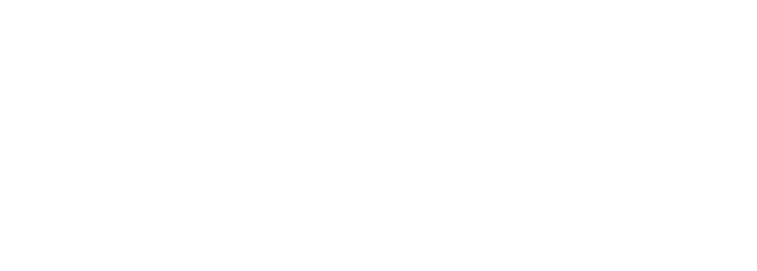 August Rock Counseling & Consulting, LLC