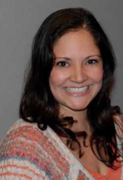 Laura Skapik, Treasurer