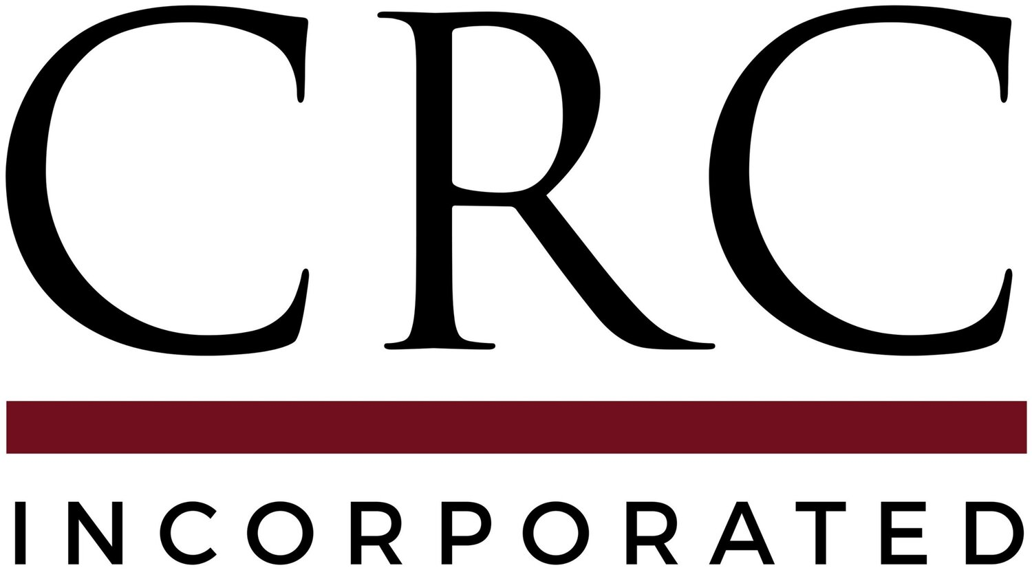CRC, Incorporated