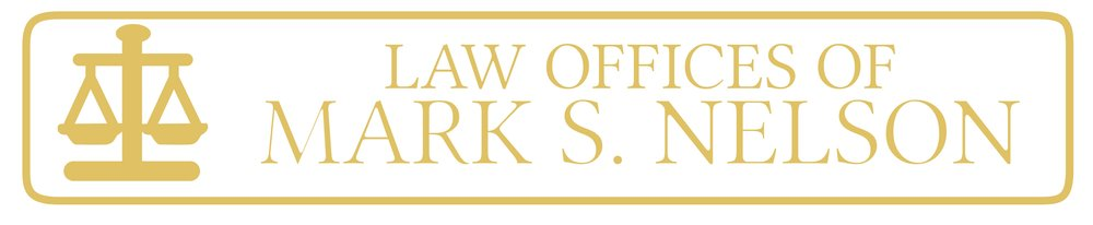 Law_Offices_of_Mark_S_Nelson_Logo_C2.jpg
