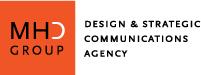 MHD-logo-tag.jpg
