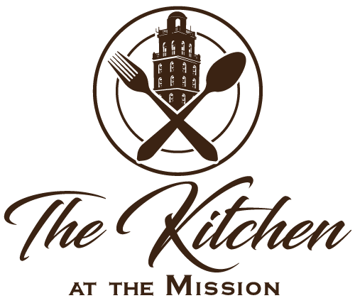 kitchenmission_morningstar.png