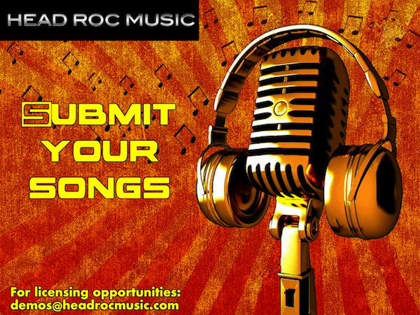 HRM Submit Your Songs.png