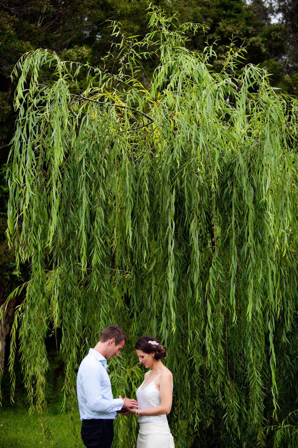 Fun Wedding Photography Hills District Sydney | Jazzy Photography