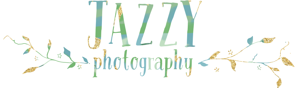Jazzy Photography