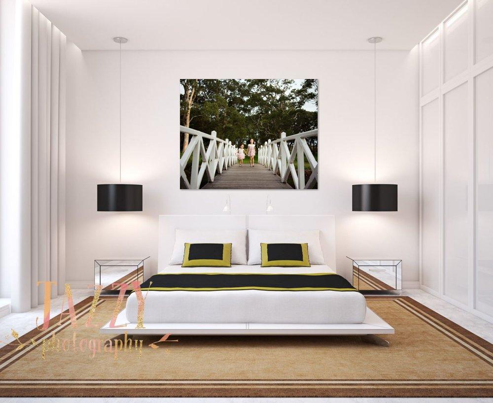 Bedroom Modern-1.jpg