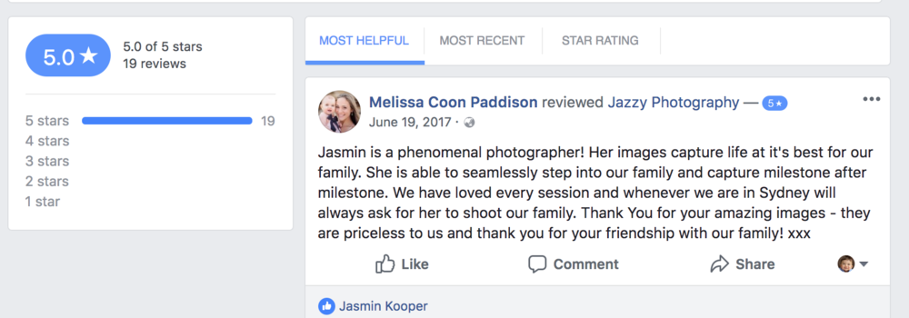 Newborn-photographer-sydney-jazzy-reviews.png